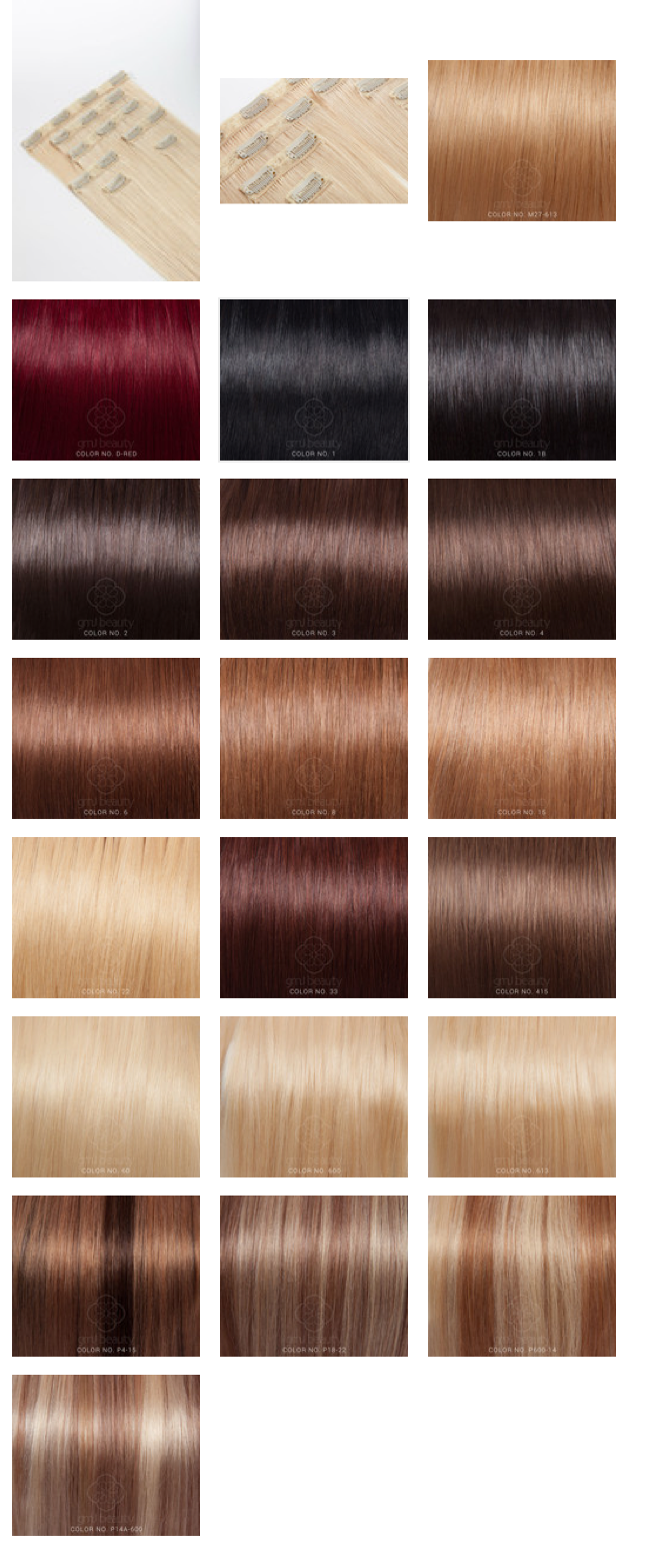 Vsh clip extensions remy tearsheet vsh clip extensions remy geenschuldenfo Choice Image