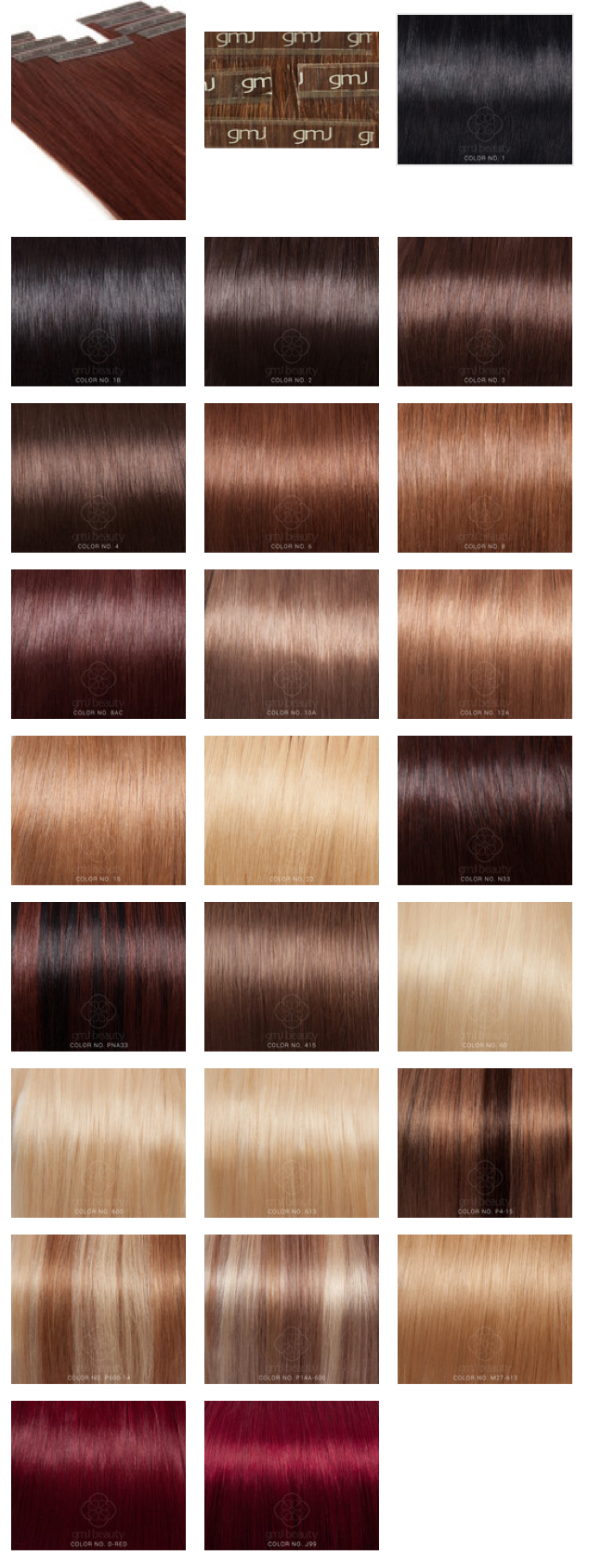 Vsh tape extensions remy waterproof tearsheet vsh tape extensions remy waterproof geenschuldenfo Choice Image