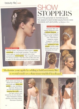 Tearsheet-Bridal-Guide